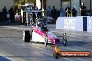 Round 4 NSW Championship Series 21 06 2014 - 20140621-JC-SD-2442