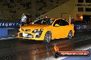 Sydney Dragway Race 4 Real Wednesday 04 06 2014 - 20140604-JC-SD-616