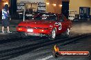 Sydney Dragway Race 4 Real Wednesday 11 06 2014 - 20140611-JC-SD-657