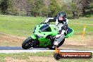 Champions Ride Day Broadford 20 07 2014 - SH2_1849