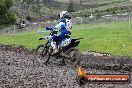 Champions Ride Day MotorX Broadford 26 07 2014 - SH2_1900