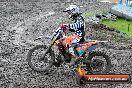Champions Ride Day MotorX Broadford 26 07 2014 - SH2_1974