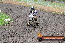 Champions Ride Day MotorX Broadford 26 07 2014 - SH2_2006