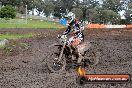 Champions Ride Day MotorX Broadford 26 07 2014 - SH2_2077