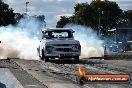 Heathcote Park Test n Tune 13 07 2014 - HP2_1906