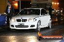 Sydney Dragway Race 4 Real Wednesday 02 07 2014 - 20140702-JC-SD-200
