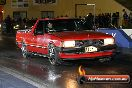 Sydney Dragway Race 4 Real Wednesday 13 08 2014 - 20140813-JC-SD-201
