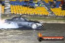Sydney Dragway Race 4 Real Wednesday 13 08 2014 - 20140813-JC-SD-280