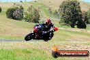 Champions Ride Day Broadford 11 10 2014 - SH6_4317
