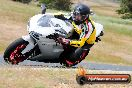 Champions Ride Day Broadford 2 of 2 parts 26 10 2014 - SH7_2049