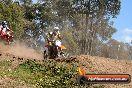 Champions Ride Day MotorX Broadford 05 10 2014 - SH5_7149