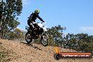 Champions Ride Day MotorX Broadford 05 10 2014 - SH5_7298