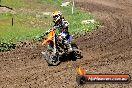 Champions Ride Day MotorX Broadford 05 10 2014 - SH5_7821