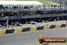 2014 World Time Attack Challenge part 1 of 2 - 20141018-HE5A2542