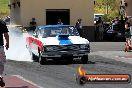 APSA Finals Sydney Dragway 29 11 2014 - 20141129-JC-SD-APSA-1455