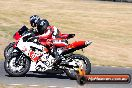 Champions Ride Day Broadford 1 of 2 parts 03 11 2014 - SH7_5029