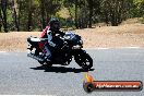 Champions Ride Day Broadford 2 of 2 parts 03 11 2014 - SH7_9967