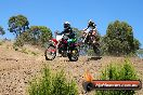 Champions Ride Day MotorX Broadford 23 11 2014 - SH8_1529