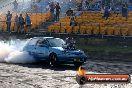 Outlaw Nitro Funny Cars Sydney dragway 29 11 2014 - 20141129-JC-SD-ONFC-201