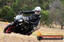 Champions Ride Day Broadford 06 12 2014 - SH9_3587