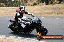 Champions Ride Day Broadford 06 12 2014 - SH9_5441