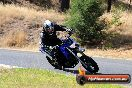 Champions Ride Day Broadford 2 of 2 parts 17 01 2015 - CR0_3922