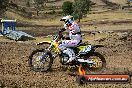 Champions Ride Day MotorX Broadford 25 01 2015 - DSC_0245