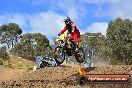 Champions Ride Day MotorX Broadford 25 01 2015 - DSC_0707