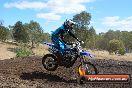 Champions Ride Day MotorX Broadford 25 01 2015 - DSC_1541
