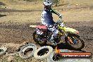 Champions Ride Day MotorX Broadford 25 01 2015 - DSC_2865