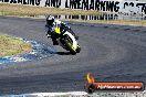 Champions Ride Day Winton 11 01 2015 - CR0_1308