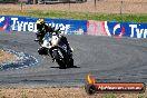 Champions Ride Day Winton 11 01 2015 - CR0_1945
