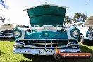 All FORD day Geelong VIC 15 02 2015 - Geelong_All_Ford_Day_0026
