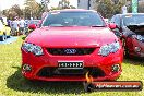 All FORD day Geelong VIC 15 02 2015 - Geelong_All_Ford_Day_0249