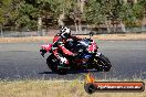 Champions Ride Day Broadford 1 of 2 parts 15 02 2015 - CR3_1217