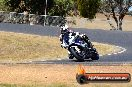 Champions Ride Day Broadford 2 of 2 parts 15 02 2015 - CR3_4072
