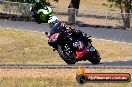 Champions Ride Day Broadford 2 of 2 parts 15 02 2015 - CR3_4374