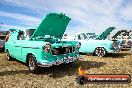 All Holden Day Geelong VIC 14 03 2015 - Holden_Day_Geelong_-_14_03_2015_-_0151