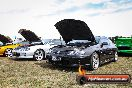All Holden Day Geelong VIC 14 03 2015 - Holden_Day_Geelong_-_14_03_2015_-_0261