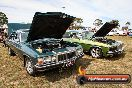 All Holden Day Geelong VIC 14 03 2015 - Holden_Day_Geelong_-_14_03_2015_-_0268