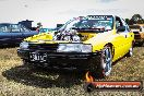 All Holden Day Geelong VIC 14 03 2015 - Holden_Day_Geelong_-_14_03_2015_-_0320