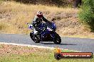 Champions Ride Day Broadford 01 03 2015 - CR3_8870