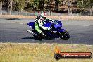 Champions Ride Day Broadford 09 03 2015 - CR4_5086