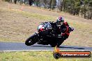 Champions Ride Day Broadford 09 03 2015 - CR4_8895