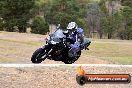 Champions Ride Day Broadford 09 03 2015 - CR5_0277