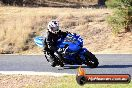 Champions Ride Day Broadford 1 of 2 parts 20 03 2015 - CR5_4182