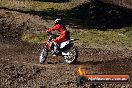 Champions Ride Day MotorX Broadford 22 03 2015 - CR6_2035