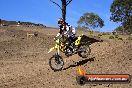 Champions Ride Day MotorX Broadford 22 03 2015 - CR6_2745