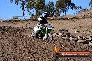 Champions Ride Day MotorX Broadford 22 03 2015 - CR6_3017