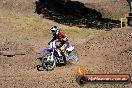 Champions Ride Day MotorX Broadford 22 03 2015 - CR6_3119